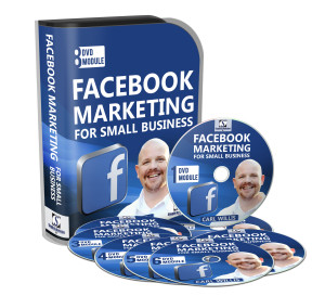 FB Marketing for Small Business